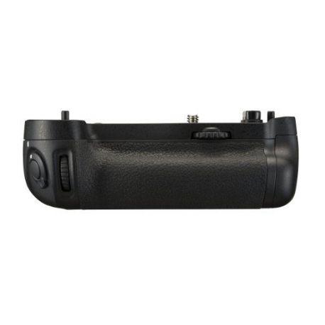 Nikon MB-D16 Battery Grip Impugnatura x D750