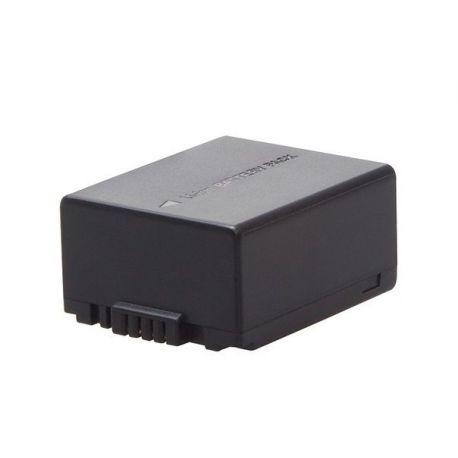 Phottix Titan Batteria Ricaricabile DMW-BLB13E x Panasonic G1 G2 G10 GF1 GH1