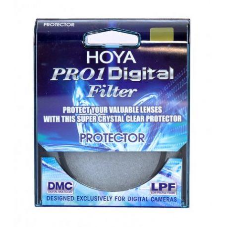 HOYA Filtro Pro1 Digital Protector 58mm HOY P58