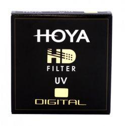 HOYA Filtro HD UV 58mm HOY UVHD58