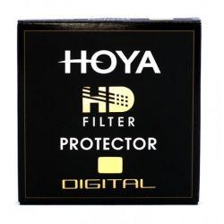 HOYA Filtro HD Protector 62mm HOY PHD62