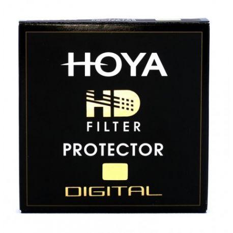 HOYA Filtro HD Protector 82mm HOY PHD82