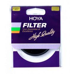 HOYA Filtro Infrarossi IR72 58mm HOY IR58