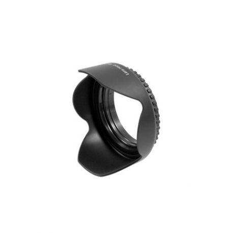 REHBERG Paraluce universale a petalo 58mm REH 9938-58