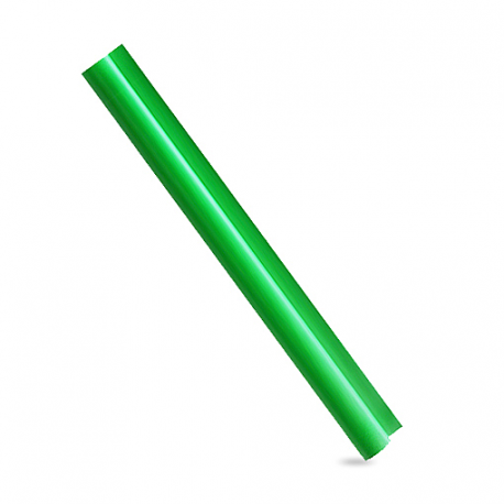 ColorQuantum Fondale in Vinile 1x1.5m - Verde