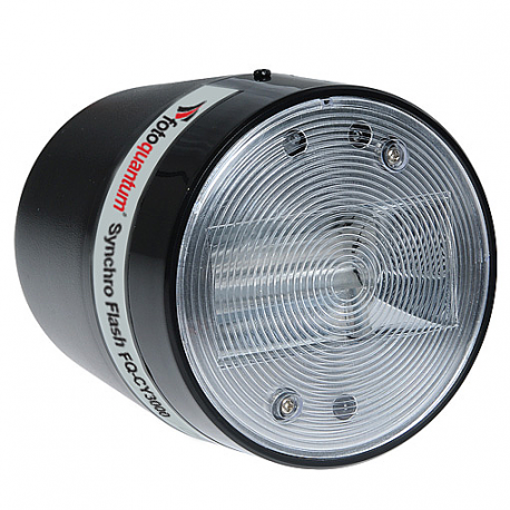 FotoQuantum StudioMax 55Ws Sincro Flash FQ-CY3000