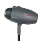FotoQuantum Flash Kit FQM-500 (montaggio Bowens) con Beauty Dish 42cm