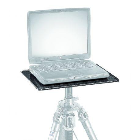Gitzo Base porta monitor 33x40cm G065