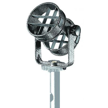 Gitzo Terminale portamicrofono G11510N