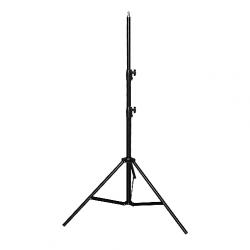 FotoQUantum Studio Tools Stativo Lampada 2.8 m