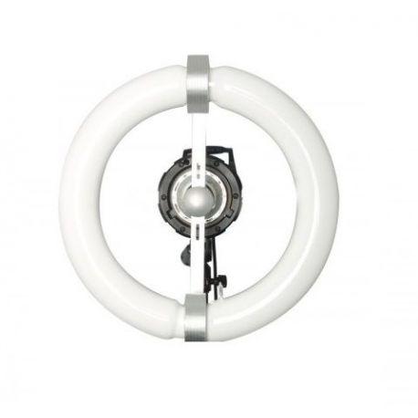 Quantuum Fomex N-Light 200W solo lampada