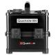 Quantuum Quadralite Powerpack 800 x flash da studio