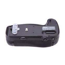 Meike MK-D750 x Nikon D750 Battery Grip Impugnatura