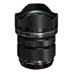 Obiettivo Olympus M.ZUIKO DIGITAL ED 7-14mm F2.8 PRO