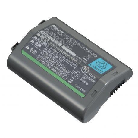 Nikon EN-EL18a Batteria Originale per D4 D4s D5