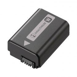 Sony NP-FW50 Batteria Originale x NEX SLTA33 SLTA55 SLTA35 SLTA37