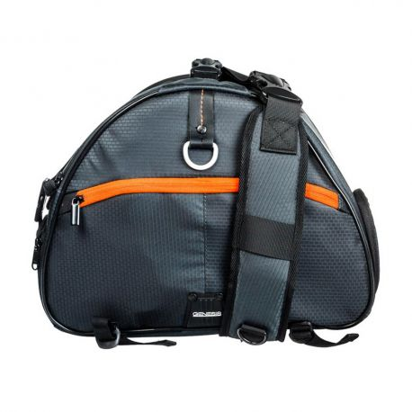 Genesis Metro Borsa Custodia Bag Blue