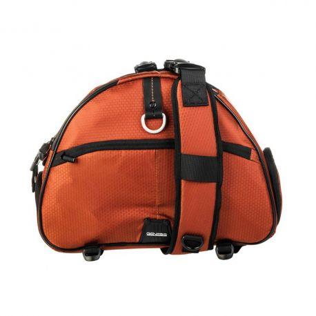 Genesis Metro Borsa Custodia Bag Arancione