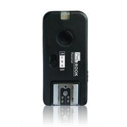 Pixel Rook PF-508 Wireless Flash Trigger SOLO RICEVITORE per Canon