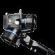 Stabilizzatore gimbal Genesis ESOX GoPro HERO