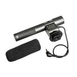 Genesis ST-03 Ultralight stereo Microfono x fotocamera videocamera