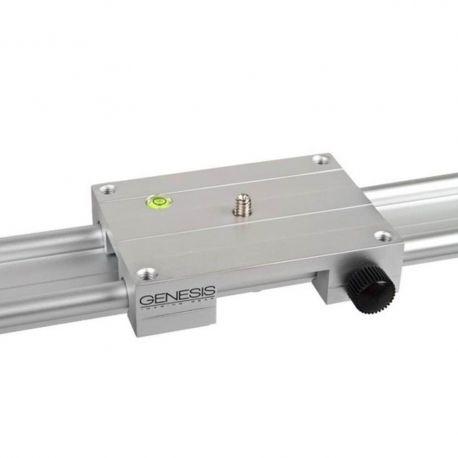 Genesis SK-GT01 cam slider ADO 60