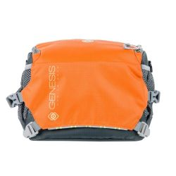 Genesis Lynx Borsa Custodia Bag Arancione