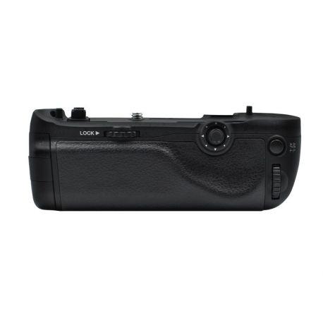 Pixel Vertax D16 Battery Grip Pack per Nikon D750 Impugnatura