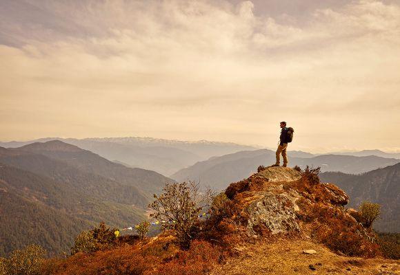 Viaggi fotografici: come ottenere belle fotografie in vacanza