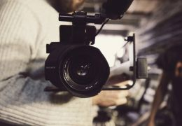 Fotocamera 4k: le migliori fotocamere hd per categoria