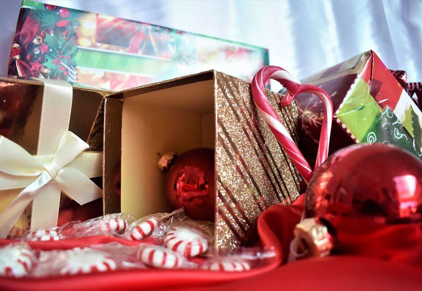 Regali di Natale: una selezione di regali per amanti della fotografia