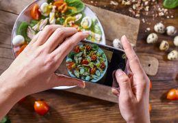 Food photography: come fotografare il cibo?