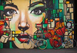 Street Photography: 5 consigli per realizzare bellissime immagini