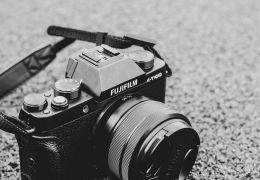 Fotocamere Mirrorless, le conoscete davvero?