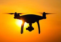 I migliori cinque droni per scegliere quello adatto a voi