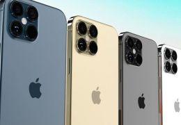 iPhone 13, il primo regalo del 2021