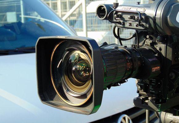 Quale videocamera comprare? Le migliori telecamere del momento
