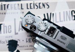 La lunga strada delle mirrorless Fujifilm per il 2021