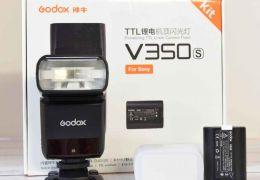 Godox accessori per la fotografia, scopriamo i suoi flash