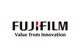 Il confronto definitivo fra le migliori mirrorless Fujifilm X
